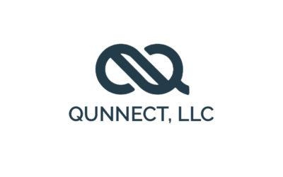 Qunnect LLC